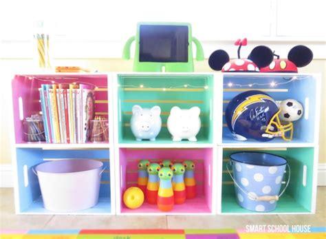 como hacer muebles con reciclado apexwallpaperscom muebles reciclados con cajas de fruta pequeocio