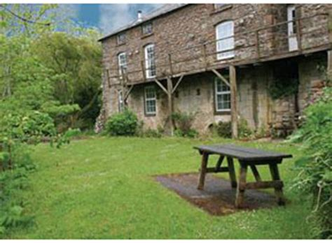 Rent A Cottage In Lake District With Tub by Hoseasons Cottages In The Lake District And Cumbria