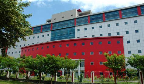 Ac Aux Di Surabaya rs universitas airlangga surabaya pusat pengobatan