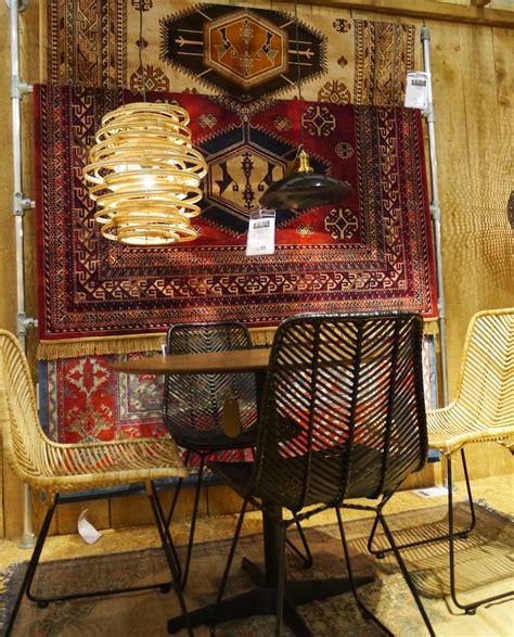 trap bekleden wijchen tapijt nijmegen beautiful yunieq tapijt enjoying with