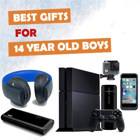 gifts for 14 year old boys toy buzz