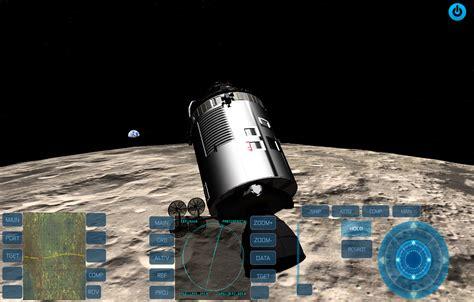 space simulator 111 apk android simulation - Space Simulator Apk
