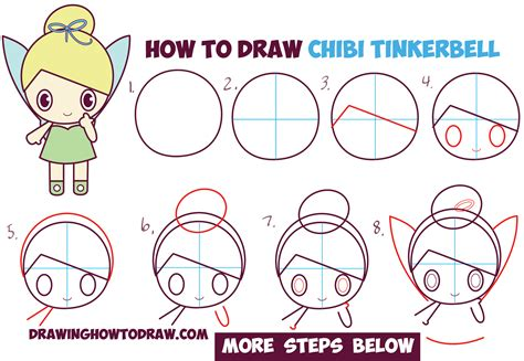 how to draw a doodle names step by step easy kawaii drawings step by step
