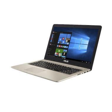 Asus Vivobook 14 A442ur Ga031t Gold Resmi list harga laptop asus i7 terbaru harga paling murah