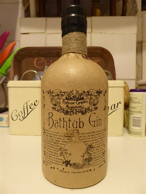 bathtub gin review bathtub gin review 28 images bathtub gin koop je