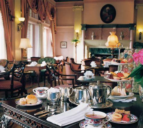 the empress tea room afternoon tea the fairmont empress hotel restaurant reviews phone number photos