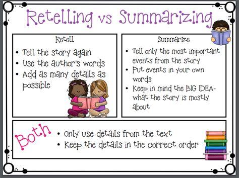 retell new year story reading strategies mrs duff s classroom