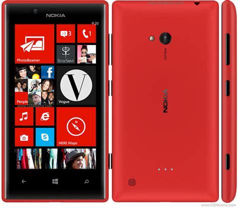 nokia 720 mobile nokia lumia 720 pictures official photos