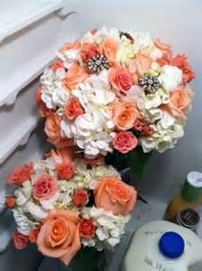 wedding flowers costco costco flowers made my wedding weddingbee photo gallery