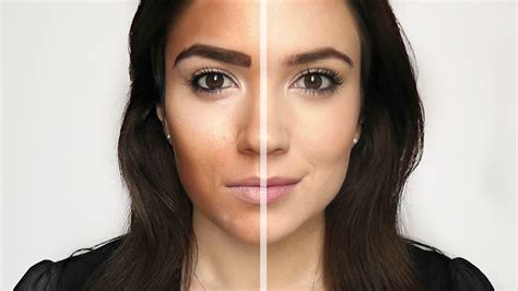 How To Fix Makeup Mistakes For Women Over 50 Todaycom | makeup mistakes we all make youtube