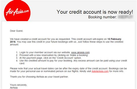 airasia credit shell before you book a flight with airasia zest consider this