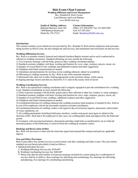 Business Plan Operational Plan Exle Business Plan Sles Event Operations Plan Template