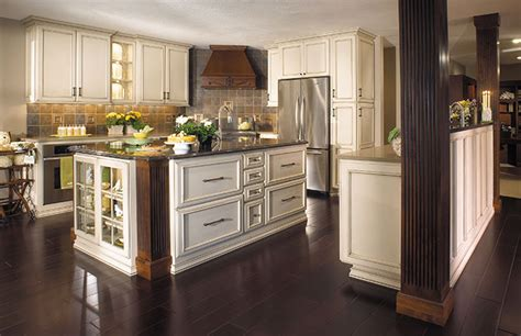 directbuy kitchen cabinets cabinets get started directbuy