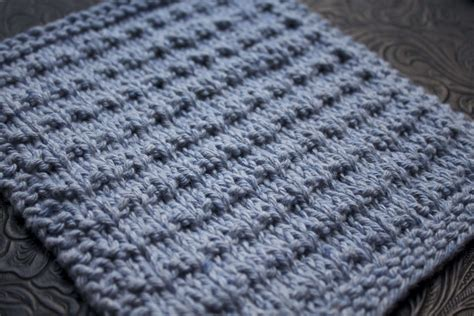 knit washcloth andalutheean knitted dishcloth house in the suburbs