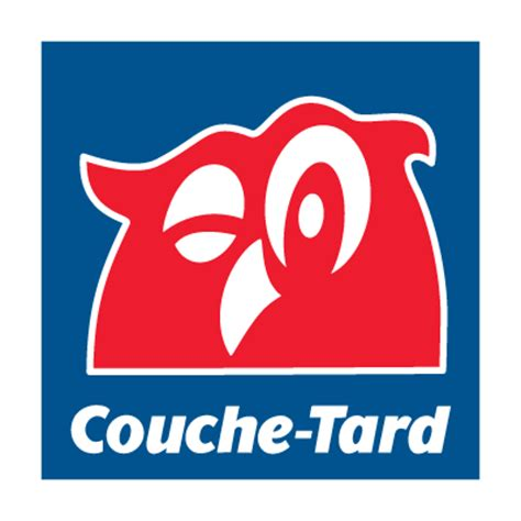 couche tard couche tard logo vector eps ai cdr pdf svg free