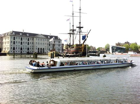 maritime museum amsterdam english amsterdam city canal cruise national maritime museum