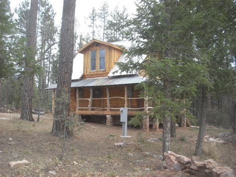 Cabin Rental Payson Az by Dead Mule Ranch Vacation Rentals 309 Maynard And Icy