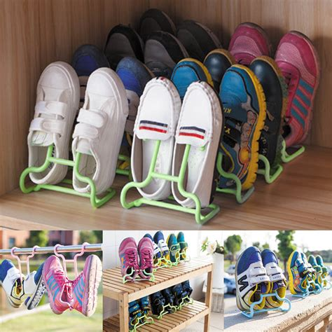 toddler shoe storage popular shoe rack buy cheap shoe rack lots from