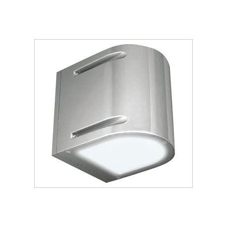 boluce illuminazione boluce amos 8024 35 bidirezionale con doppia lente i m