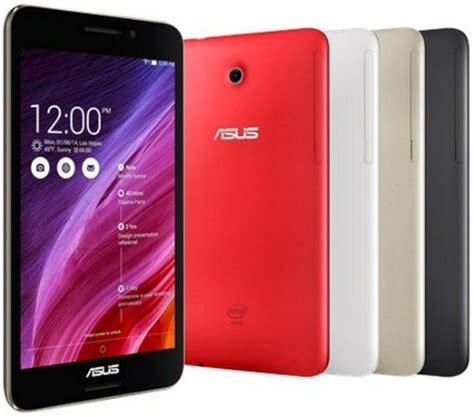 Spesifikasi Tablet Asus Windows 8 harga asus fonepad 8 fe380cg terbaru september 2015 dan spesifikasi tablet android kitkat smeaker