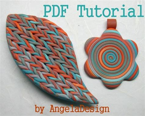 c tutorial balaguruswamy pdf 1000 images about cernit polymer clay on pinterest