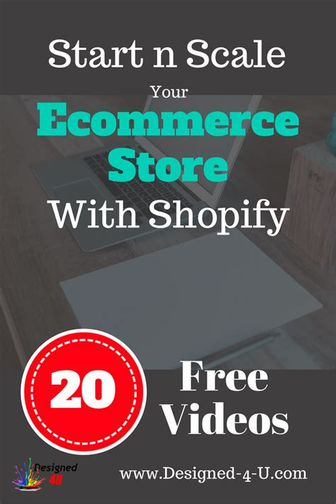 ecommerce shopify how to build a successful ecommerce business fba how to build a successful business books start scale your ecommerce store with shopify designed 4 u