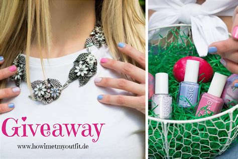 Zara Giveaway - giveaway zara necklace essie nailpolish ii how i met my outfit