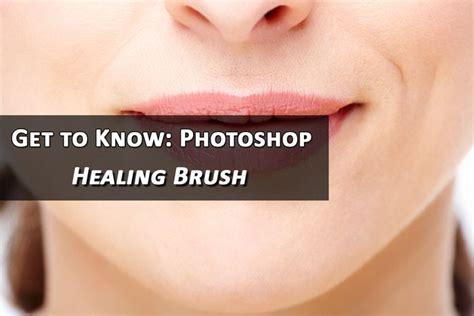 photoshop cs3 healing brush tutorial 17 best images about photoshop on pinterest adobe