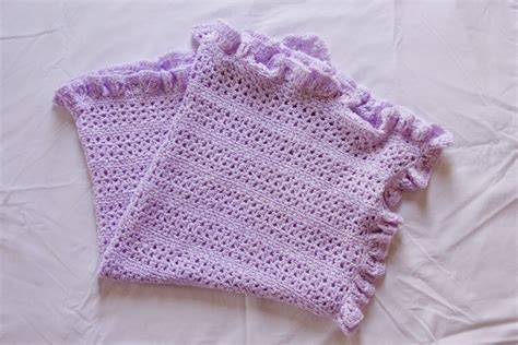 pinterest pattern baby free crochet patterns for baby blankets on pinterest my