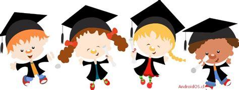 imgenes de felicitacion para graduados de secundaria frases de felicitaciones de graduaci 243 n android os