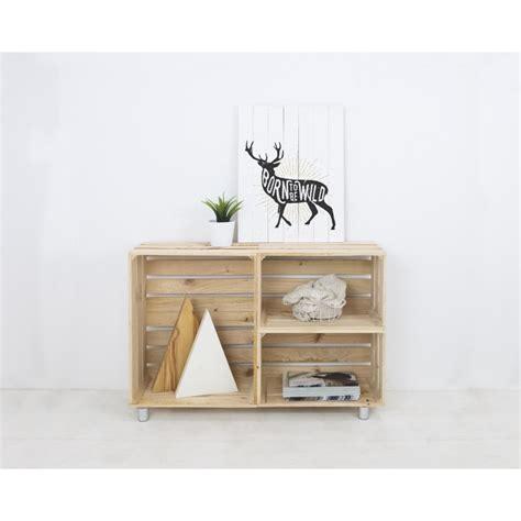 mueble natural mueble tv natural venta de todo tipo de cajas de madera