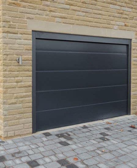 porte sezionali industriali home openline automazioni porte e portoni residenziali