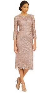 Galerry grey flared dress