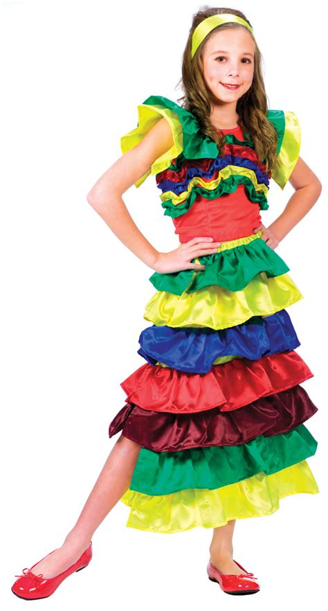 Cha Cha Gil Top for costumes la casa de los trucos 305 858 5029