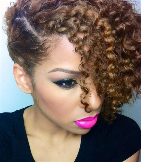 Style Pantry Real Hair by Hair Icon Shinestruck Curly Hair