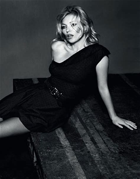 Kate Moss At Topshop The Queue Hots Up by Kate Moss Topshop Collection Health