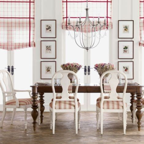 Allen To Design For New Look by 34 Best Dining Room Images On Dining Rooms