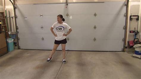 dance tutorial justin timberlake justin timberlake can t stop the feeling easy dance