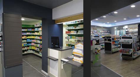 bacs soldeurs comptoir simple agencement de pharmacie