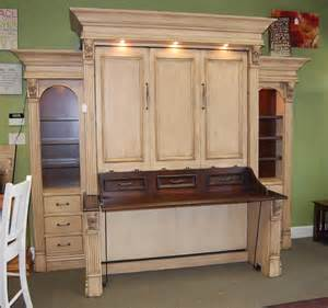Murphy Bed Florida Serenity Murphy Bed Haus Custom Furniture Sarasota