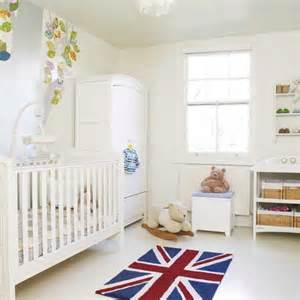 Nursery Decorating Ideas Baby Room Decorations Uk Best Baby Decoration