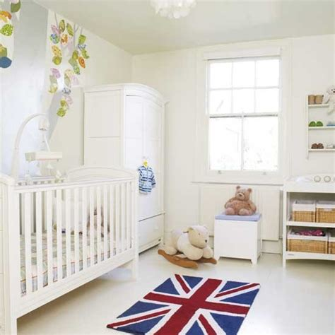 Decor For Nursery Rooms Baby Room Decorations Uk Best Baby Decoration