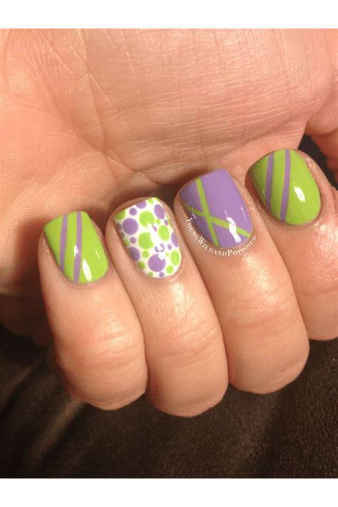 fotos de uñas decoradas con flores y mariposas uas de pies decoradas interesting nuevos modelos de uas