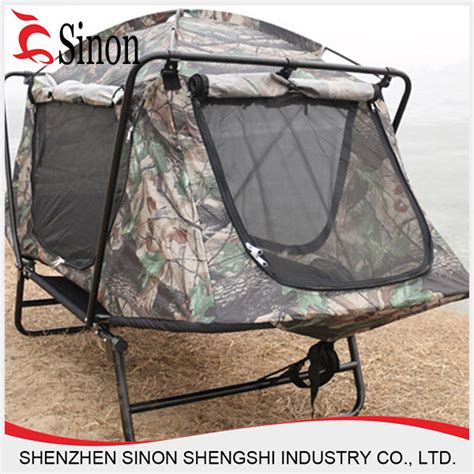 bed tents for adults outdoor cing tool multifunctional folding adult cing bed tent buy bed tent