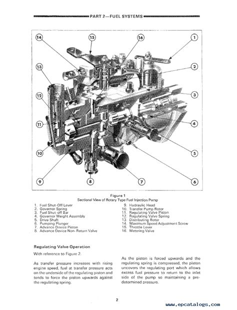 New Holland Ford 7810 Tractor Service Manual PDF Download