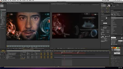 for cs6 adobe after effects cs6 pc version free