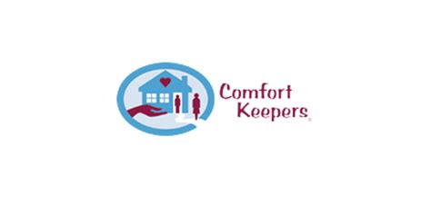 comfort keepers inc comfort keepers debuts new technology solutions for