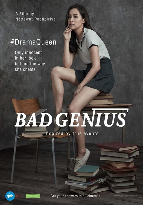 film thailand bad genius download thai blockbuster bad genius is so good star2 com