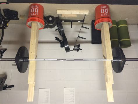 home made weight bench ideas homemade weight bench plans big idea