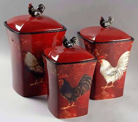 rooster kitchen canisters 2018 rooster canisters black kitchen canister set glass vinnymo